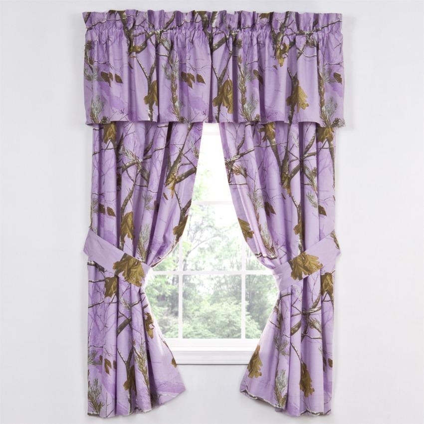 Ap Lavender Camo Crib Bedding Bed Mattress Sale