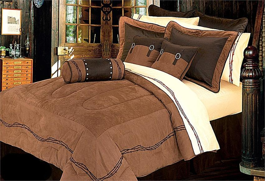 Tan Bedding Set 28 Images Avenue 8 Sloane 9 Piece Queen Comforter Set Brown Tan Colonial