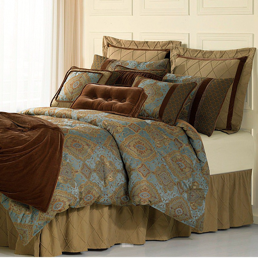 Bianca duvet bedding super king - Bedroom sheets and comforter sets ...