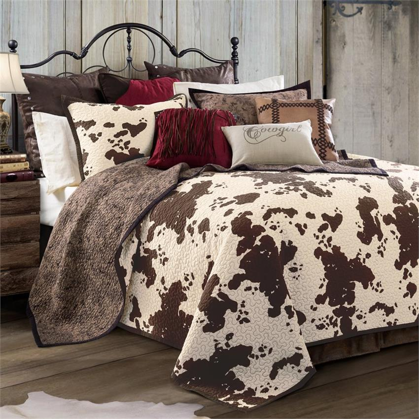 western covers passion cover duvet gallop p