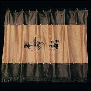 Rodeo curtains | Shop rodeo curtains sales & prices at TheFind