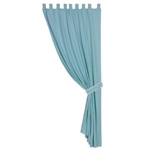 Catalina Bedding Collection Window Curtain Panel (1)