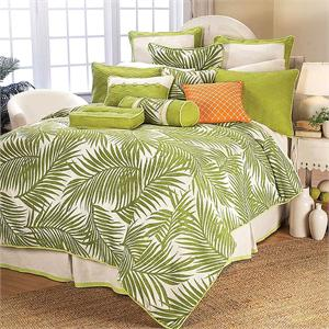 Capri Bedding Collection Comforter Set Transitional Bedding