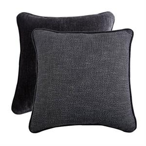 picture of hamilton reversible euro sham