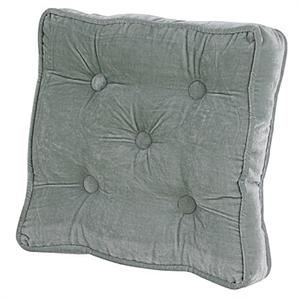 Arlington Boxed Velvet Throw Pillow
