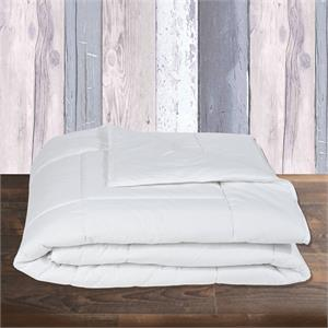 Down Duvet Insert Super King