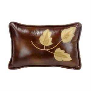 picture of highland lodge accents pillow