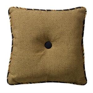 picture of ashbury traditional pillow