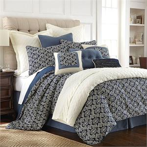 Monterrey Bedding Collection Comforter Set