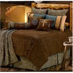 Monterrey Bedding Set