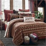 Cascade Lodge Bedding Set
