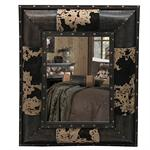 Caldwell Ranch Mirror