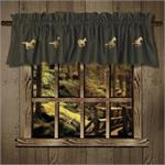 Ocala Window Valance