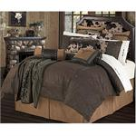 Caldwell Western Bedding Set WS4002