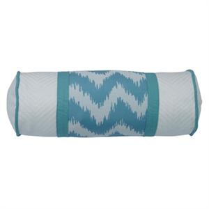 Catalina Bedding Collection Neckroll Pillow