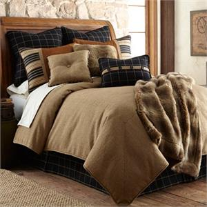 picture of ashbury bedding set